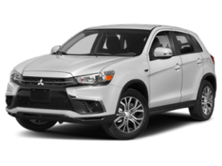 Specials Offer | Auto Gallery Mitsubishi - Corona | Murrieta, CA
