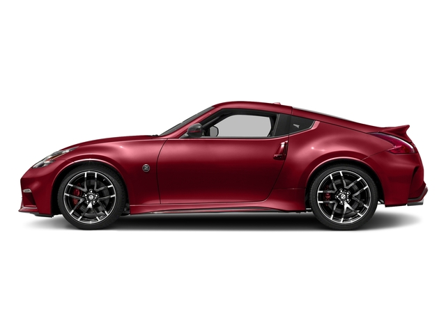 new vehicle research 2018 nissan 370z coupe nismo manual. Black Bedroom Furniture Sets. Home Design Ideas