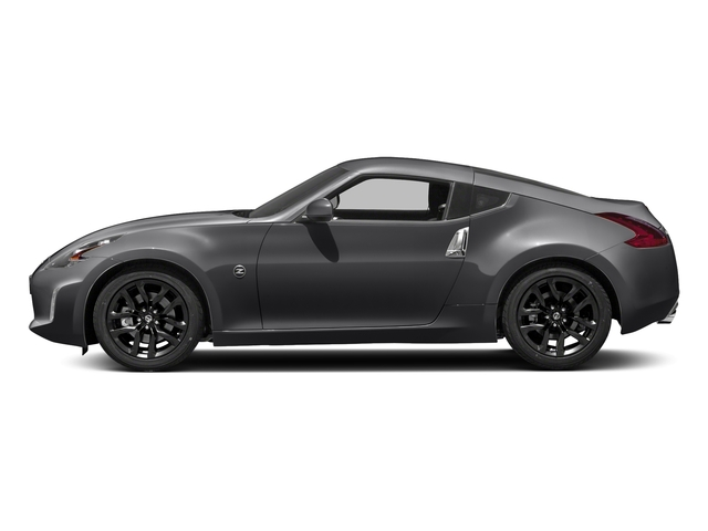 new vehicle research 2018 nissan 370z coupe sport tech. Black Bedroom Furniture Sets. Home Design Ideas