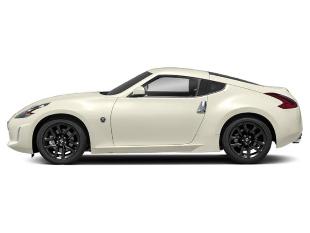 new vehicle research 2018 nissan 370z coupe touring. Black Bedroom Furniture Sets. Home Design Ideas