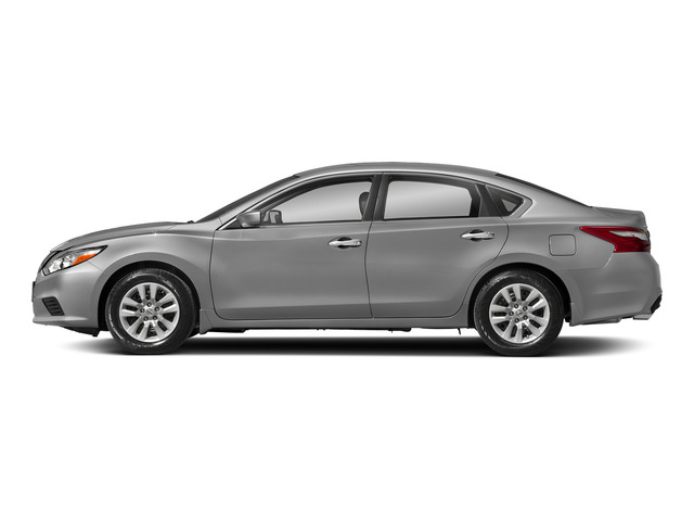 new vehicle research 2018 nissan altima 3 5 sl sedan. Black Bedroom Furniture Sets. Home Design Ideas