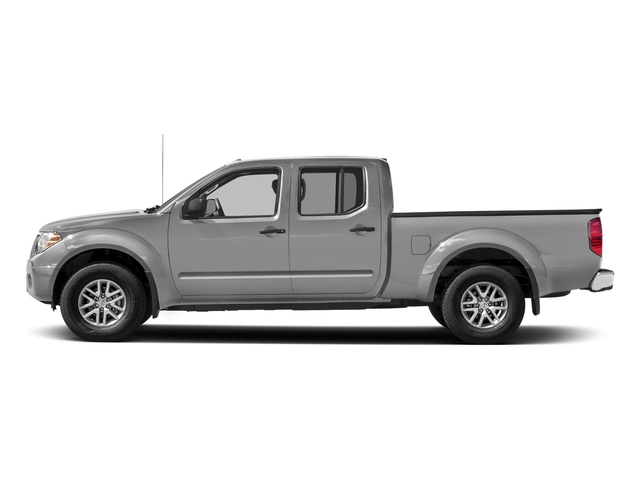 new vehicle research 2018 nissan frontier crew cab 4x4. Black Bedroom Furniture Sets. Home Design Ideas