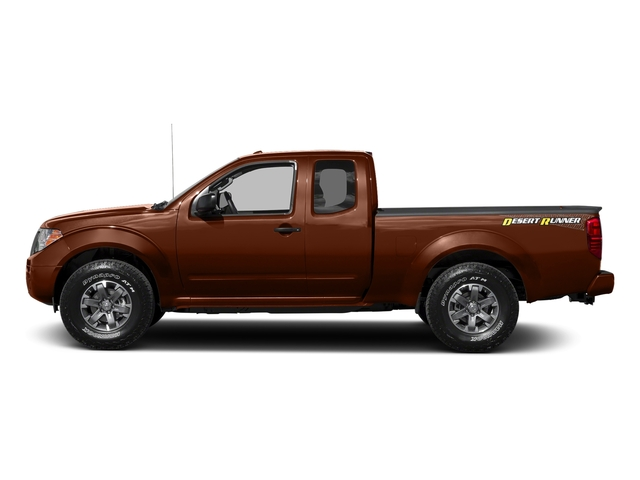 Nissan Erie Pa >> New Vehicle Research | 2018 Nissan Frontier King Cab 4x2 ...