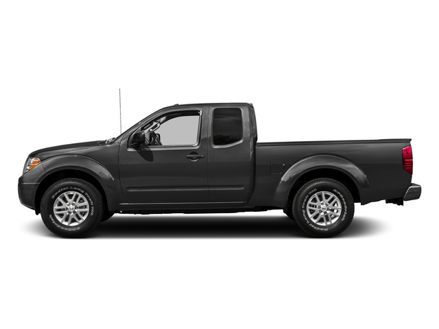 Nissan Erie Pa >> New Vehicle Research   2018 Nissan Frontier King Cab 4x2 SV Manual   Interstate Nissan   Erie, PA.