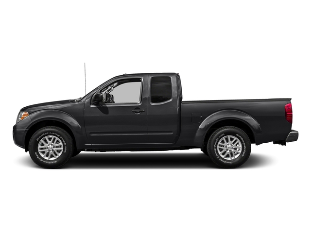 Nissan Erie Pa >> New Vehicle Research | 2018 Nissan Frontier King Cab 4x2 SV V6 Auto | Interstate Nissan | Erie, PA.