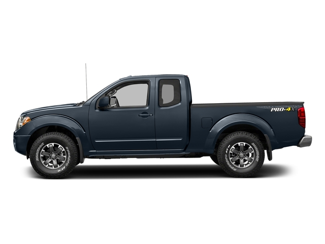 Nissan Erie Pa >> New Vehicle Research | 2018 Nissan Frontier King Cab 4x4 PRO-4X Auto | Interstate Nissan | Erie, PA.
