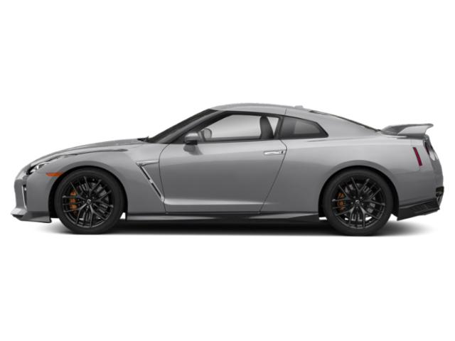 new vehicle research 2018 nissan gt r pure awd. Black Bedroom Furniture Sets. Home Design Ideas