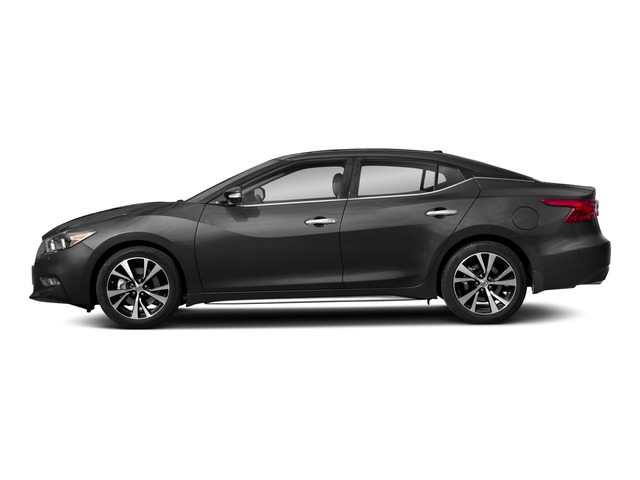 2018 Nissan Maxima *SL*Nicely equipped*Only 1000kms*