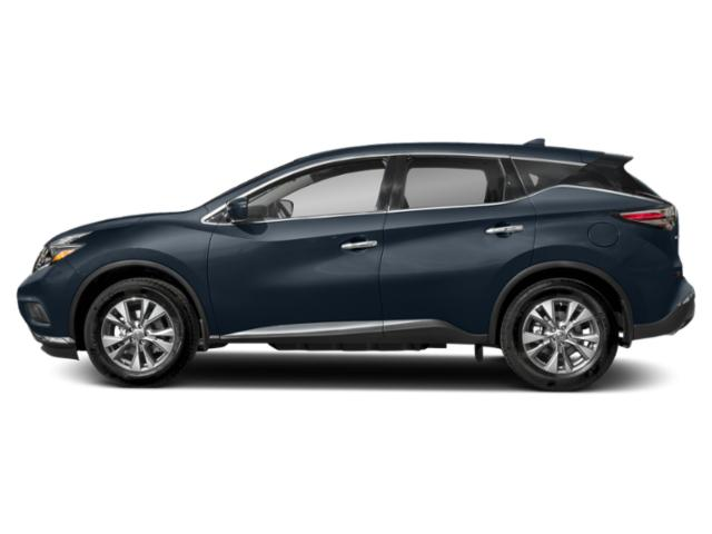 new vehicle research 2018 nissan murano awd s. Black Bedroom Furniture Sets. Home Design Ideas