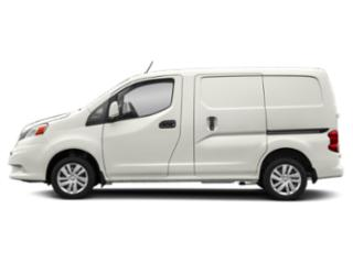 2018 Nissan NV200 Compact Cargo I4 S