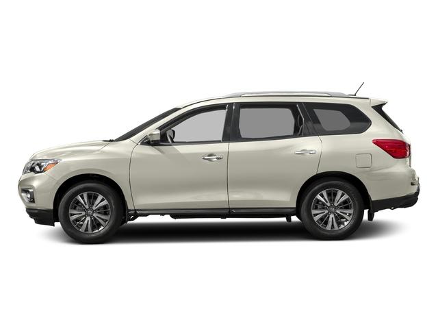 New Nissan Sales | Nissan Dealership near Watsonville, CA
