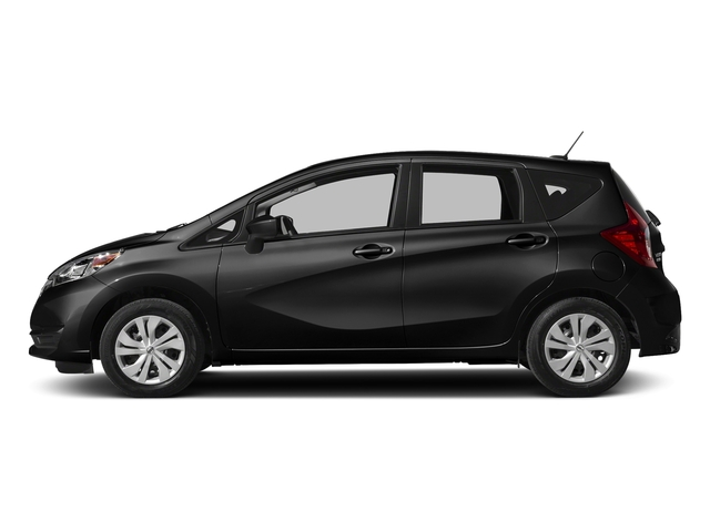 new vehicle research 2018 nissan versa note sv bill ray. Black Bedroom Furniture Sets. Home Design Ideas