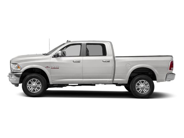 Carl Black Chevrolet Buick Gmc >> New 2018 Ram 2500 Laramie – Carl Hogan Automotive- Columbus, MS