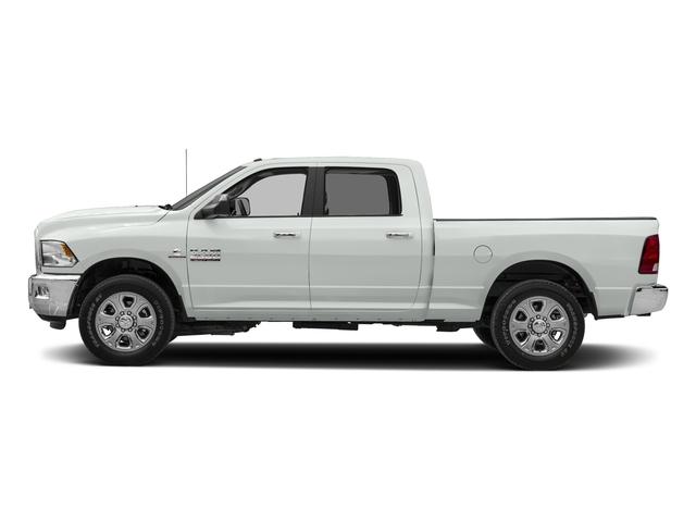 Hometown Motors Weiser Idaho >> 1942 Usaaf Serial Numbers 42 91974 To 42 110188 | Autos Post