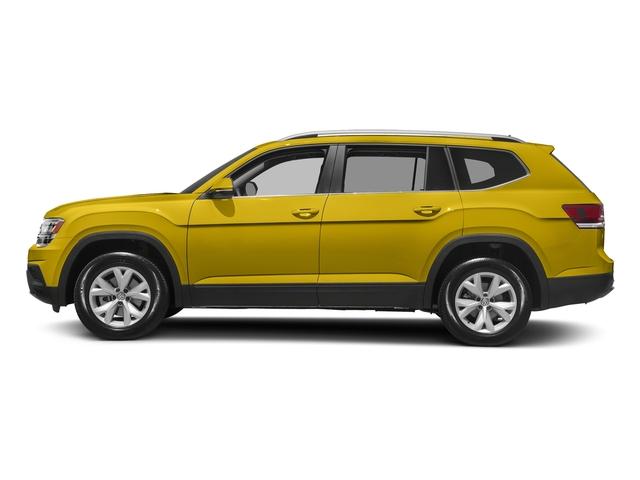 New Vehicle Research - Gossett Volkswagen of Germantown - Memphis TN