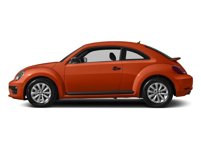 New 2018 Volkswagen Volkswagen Coast Auto 3VWFD7ATXJM705139 - Gossett Volkswagen of Germantown ...