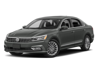 New VW Cars in Memphis, TN | Gossett VW Germantown