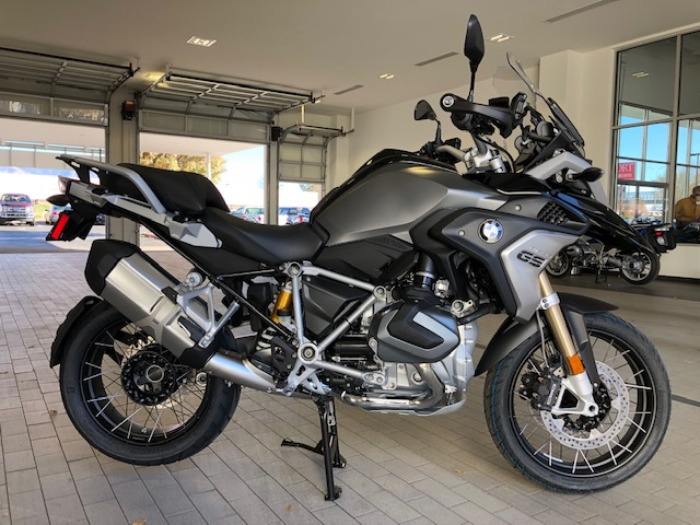 new motorcycle inventory r1250gs sandia bmw. Black Bedroom Furniture Sets. Home Design Ideas