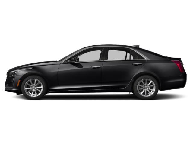 New Cars & Trucks in Huntsville, TX | GM Models | Wiesner of