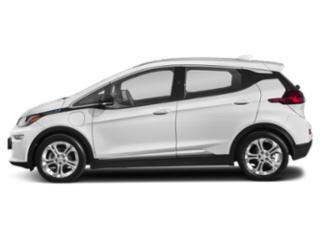 2019 Chevrolet Bolt EV 5dr Wagon LT