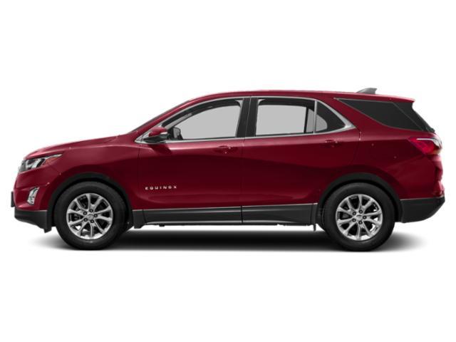 Carl Hogan Chevrolet 2019 2020 New Upcoming Cars By