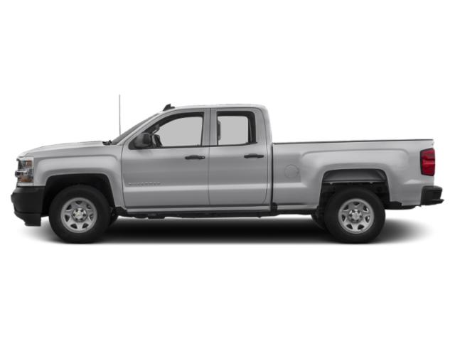 new vehicle research 2019 chevrolet silverado 1500 ld. Black Bedroom Furniture Sets. Home Design Ideas