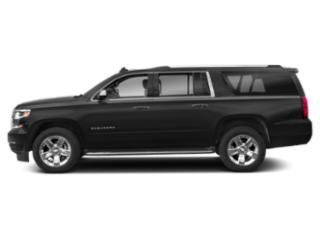 2019 Chevrolet Suburban 2WD 4dr 1500 Commercial