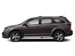 2019 Dodge Journey SE Plus FWD