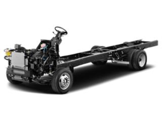 "2019 Ford F-59 Commercial Stripped Chassis 158"" WB"