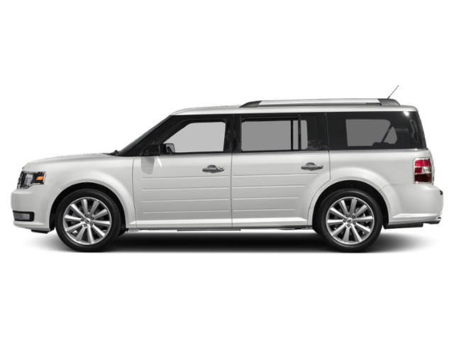new vehicle research 2019 ford flex limited tropical. Black Bedroom Furniture Sets. Home Design Ideas