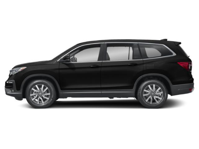 Honda Fayetteville Nc >> New Honda Cars 2019 Honda Pilot Ex L Bryan Honda