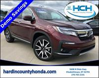 Honda Dealership Louisville Ky >> Hardin County Honda New And Used Cars Parts And Service