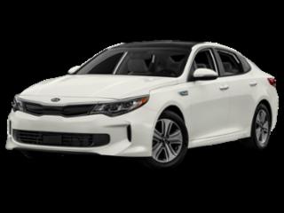 New KIA Cars in Memphis, TN | Sorento & Optima | Gossett KIA