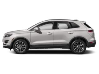2019 Lincoln MKC AWD Select