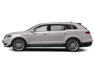 2019 Lincoln MKT 3.5L AWD w/Limo Pkg