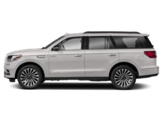 2019 Lincoln Navigator Select 4x4