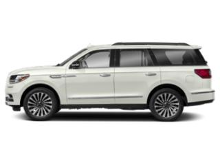 2019 Lincoln Navigator L Select 4x4