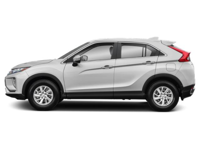 2019 Mitsubishi Eclipse Cross ES FWD *Ltd Avail*