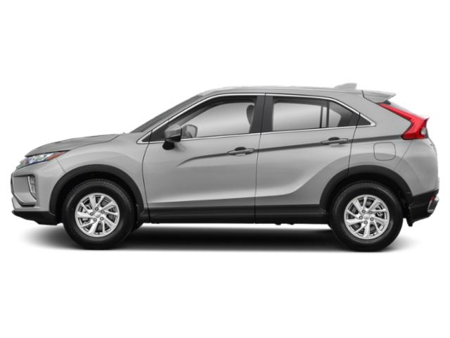 2019 Mitsubishi Eclipse Cross SEL S-AWC *Ltd Avail*