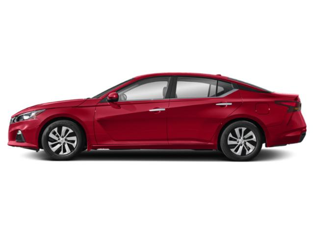 Nissan Erie Pa >> New Vehicle Research | 2019 Nissan Altima 2.5 SL AWD Sedan ...