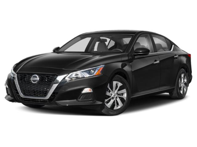 Best Nissan Models to Buy Used | James Ceranti Nissan | Greenville, MS