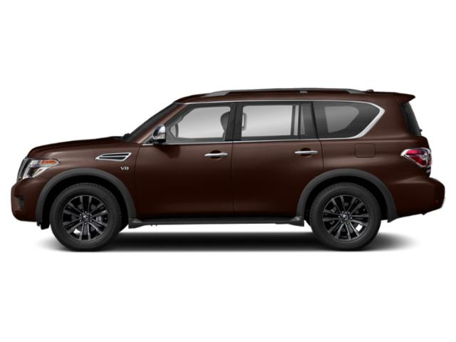 Nissan Erie Pa >> New Vehicle Research | 2019 Nissan Armada 4x2 Platinum | Interstate Nissan | Erie, PA.