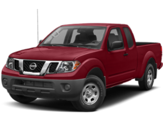 New Nissan Used Cars Dealer In Silsbee Tx Nissan Of Silsbee