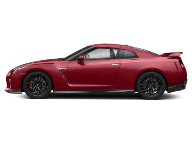 new vehicle research 2019 nissan gt r premium awd. Black Bedroom Furniture Sets. Home Design Ideas