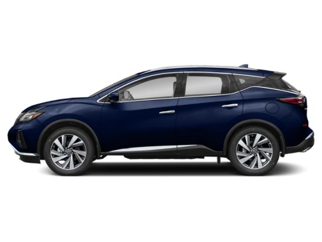 Nissan Erie Pa >> New Vehicle Research   2019 Nissan Murano FWD Platinum   Interstate Nissan   Erie, PA.