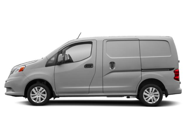 2019 Nissan NV200 Compact Cargo I4 SV