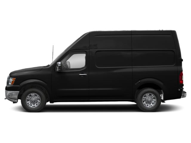 Nissan Erie Pa >> New Vehicle Research | 2019 Nissan NV Cargo NV3500 HD High Roof V8 SL | Interstate Nissan | Erie ...