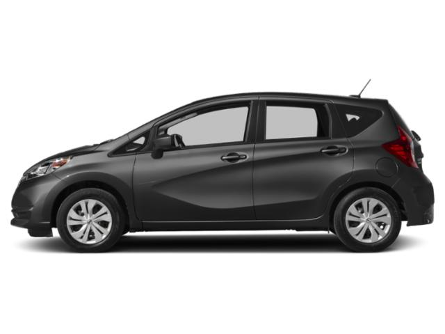 2019 Nissan Versa Note ***COMPANY DEMO***SV***ONLY 1000KMS***CALL NOW***