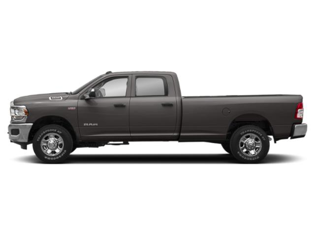 "2019 Ram 3500 Limited 4x4 Crew Cab 6'4"" Box"