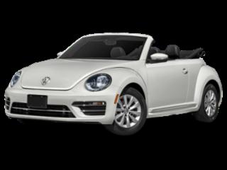 New Porsche Amp Vw Cars In Memphis Tn Gossett Vw Porsche